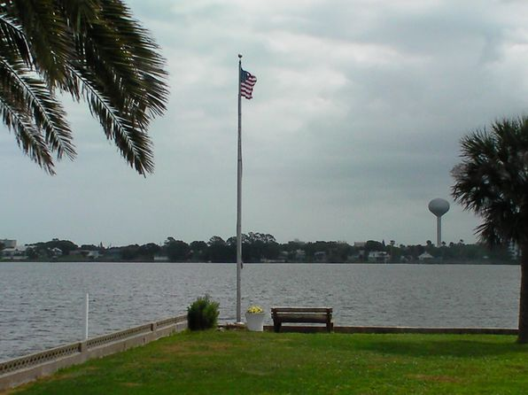 holly hill fl for sale by owner fsbo 5 homes zillow. Black Bedroom Furniture Sets. Home Design Ideas