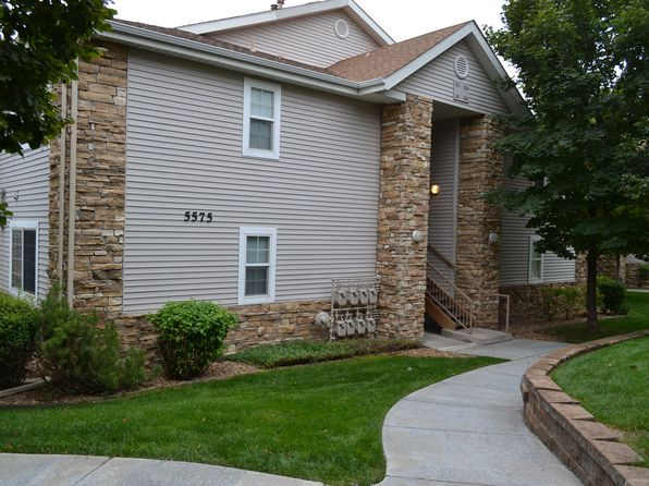 5575 w 76th ave apt 203 arvada co 80003 zillow