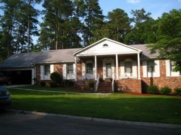 6601 arcadia woods rd columbia sc 29206 zillow for Columbia woods
