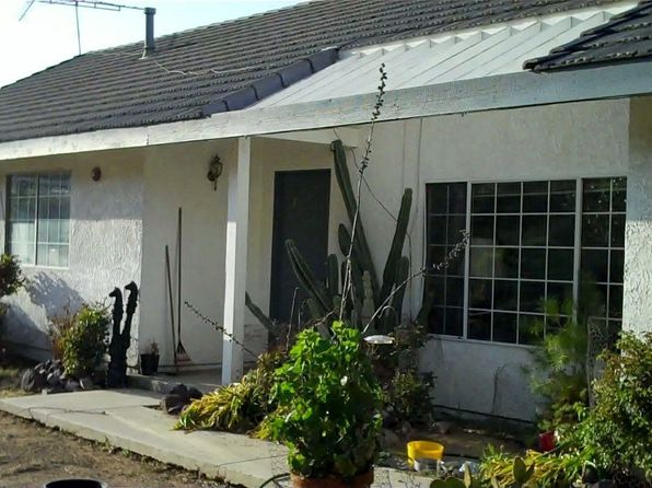4 bed 2 bath Single Family at 34215 Simla Rd Acton, CA, 93510 is for sale at 650k - 1 of 15