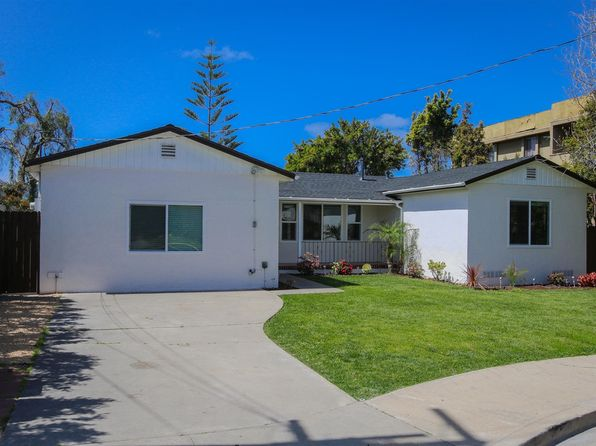 457 Park Way Chula Vista CA 91910