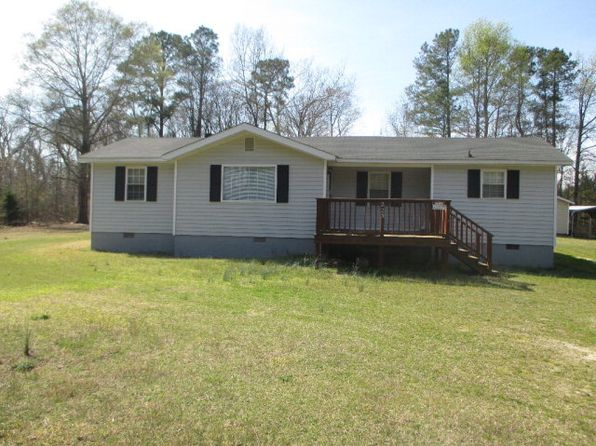 Recently Sold Homes In Roanoke Rapids Nc 324 Transactions Zillow