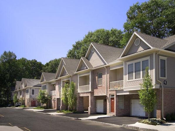 Cheap Apartments for Rent in Mahwah NJ | Zillow