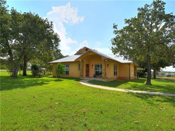 3 bed 3 bath Single Family at 259 Bobs Trl Bastrop, TX, 78602 is for sale at 439k - 1 of 40