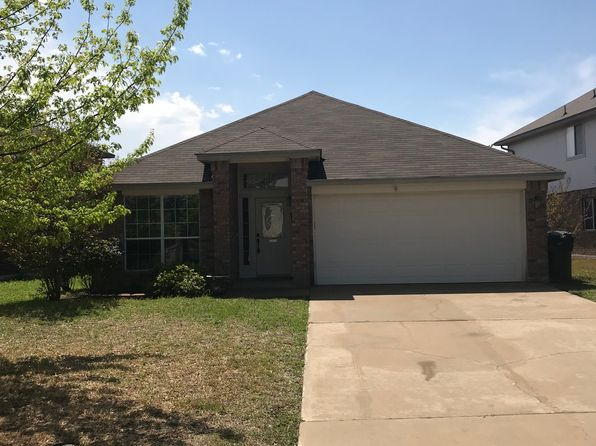 North Lake Waco Real Estate   North Lake Waco Waco Homes For Sale | Zillow