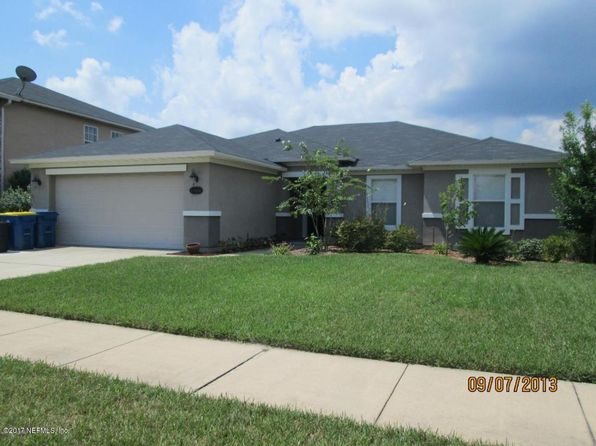 3 bed 2 bath Single Family at 11606 Spring Board Dr Jacksonville, FL, 32218 is for sale at 165k - 1 of 12