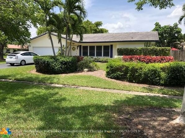 Coral Springs FL Single Family Homes For Sale - 596 Homes | Zillow on walmart map florida, google map florida, trulia map florida, mapquest map florida, apple map florida, craigslist map florida, local map florida, bing map florida, mls map florida, real estate map florida,