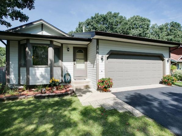 3 bed 2 bath Single Family at 14142 Barium St NW Ramsey, MN, 55303 is for sale at 205k - 1 of 23