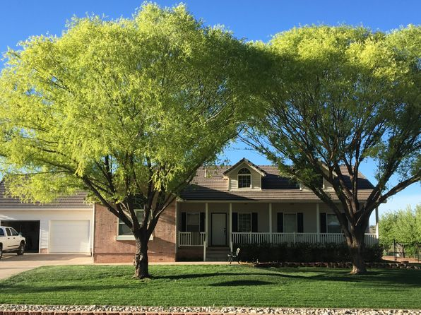 5 bed 4 bath Single Family at 1619 Lone Coyote Saint George, UT, 84770 is for sale at 490k - 1 of 26