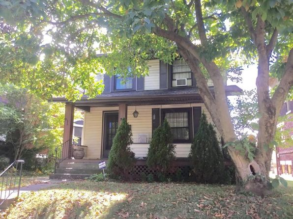 2 bed 1 bath Single Family at 91 HANFORD ST COLUMBUS, OH, 43206 is for sale at 215k - 1 of 3