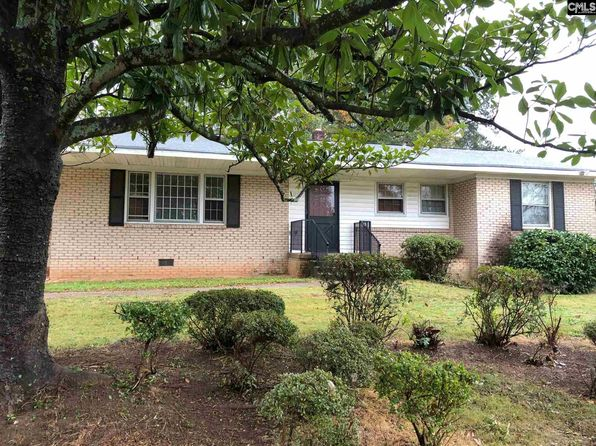 3 bed 2 bath Single Family at 1728 Luster Ln Columbia, SC, 29210 is for sale at 105k - 1 of 17