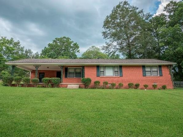 3 bed 3 bath Single Family at 211 Old West Point Rd Starkville, MS, 39759 is for sale at 197k - 1 of 21