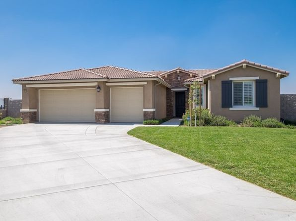4 bed 3 bath Single Family at 5083 Horse Chestnut St Jurupa Valley, CA, 91752 is for sale at 545k - 1 of 28