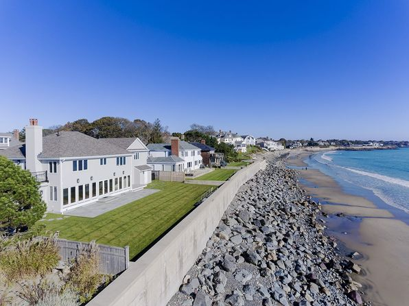 5 bed 6 bath Single Family at 34 Blodgett Ave Swampscott, MA, 01907 is for sale at 2.19m - 1 of 19