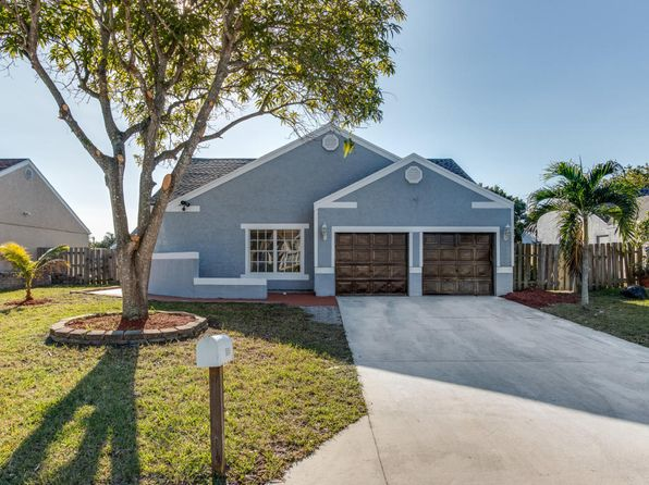 4 bed 2 bath Single Family at 8614 Indian River Run Boynton Beach, FL, 33472 is for sale at 280k - 1 of 36