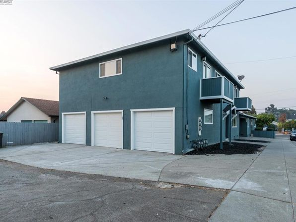 Apartments For Rent In Hayward Ca Zillow