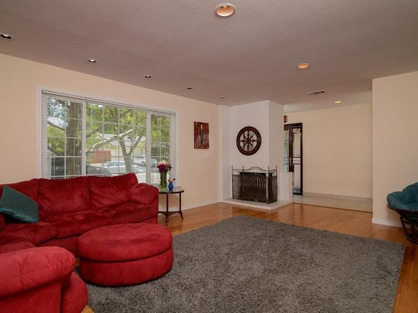 4 bed 2 bath Single Family at 8705 Baxter Way Orangevale, CA, 95662 is for sale at 345k - 1 of 18