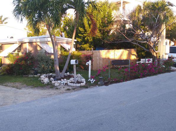 Rv Lot - Marathon Real Estate - Marathon FL Homes For Sale   Zillow