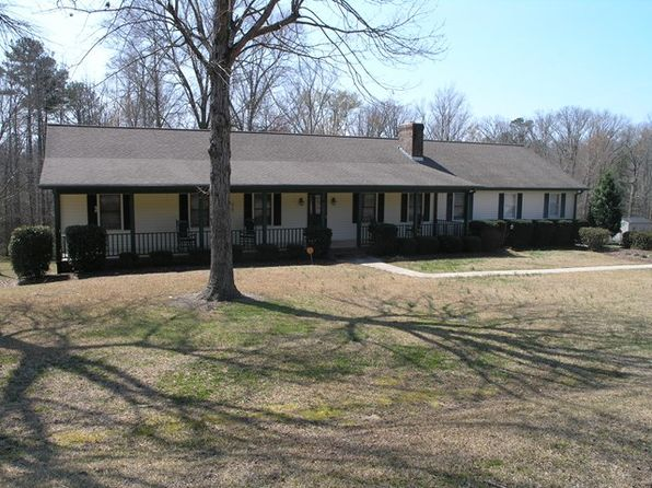 3 bed 3 bath Single Family at 201 Azalea Rd Roanoke Rapids, NC, 27870 is for sale at 180k - 1 of 30