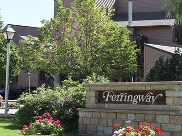 1 bed 1 bath Condo at 6 Ferringway Cir Durango, CO, 81301 is for sale at 160k - 1 of 19