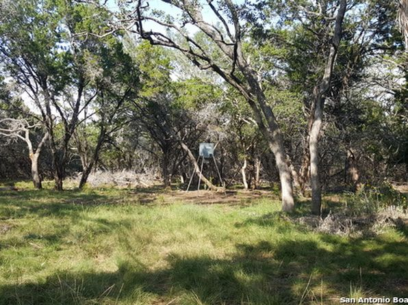 null bed null bath Vacant Land at 2855 Forest Trl Bandera, TX, 78003 is for sale at 125k - 1 of 10