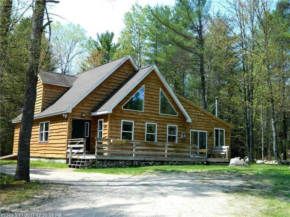 3 bed 2 bath Single Family at 10 Cobblestone Farm Rd Bethel, ME, 04217 is for sale at 249k - 1 of 34