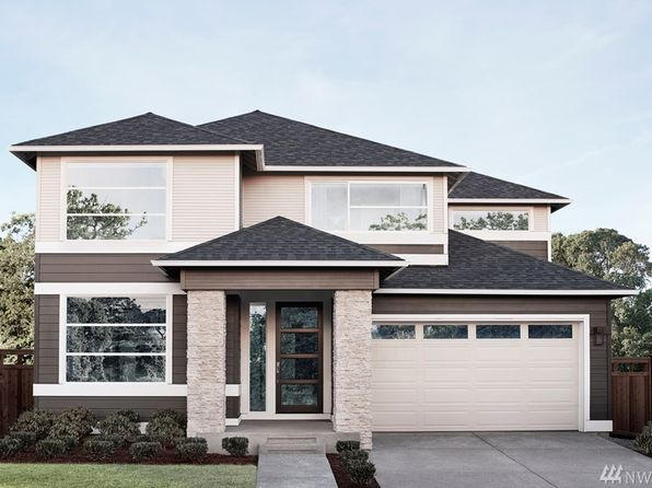 5 bed 3 bath Single Family at 35420 55th Ave S Auburn, WA, 98001 is for sale at 639k - 1 of 14