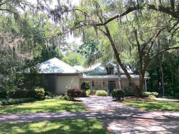 4 bed 4 bath Single Family at 614 Island Cir E Saint Helena Island, SC, 29920 is for sale at 325k - 1 of 26