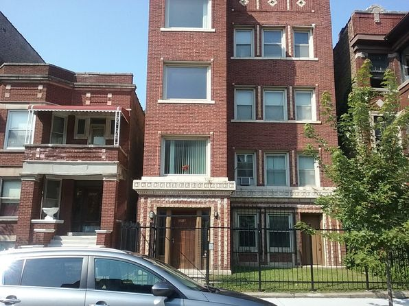 10 bed 5 bath Multi Family at 6018 S Saint Lawrence Ave Chicago, IL, 60637 is for sale at 405k - 1 of 4