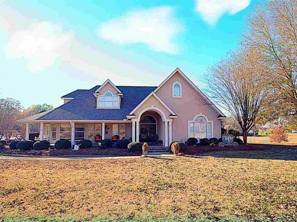 4 bed 3.5 bath Single Family at 1843 Misty Ln Terry, MS, 39170 is for sale at 275k - 1 of 34