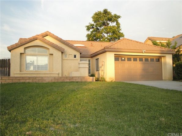 3 bed 2 bath Single Family at 1303 Bristol Ct San Jacinto, CA, 92583 is for sale at 254k - 1 of 15