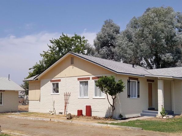 2 bed 1 bath Single Family at 145 Wells St Woodlake, CA, 93286 is for sale at 175k - 1 of 21