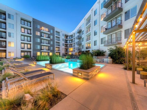 Surprising Apartments For Rent In Richardson Tx Zillow Download Free Architecture Designs Momecebritishbridgeorg