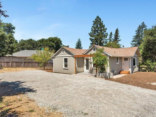 3 bed 2 bath Single Family at 870 1st St Sebastopol, CA, 95472 is for sale at 669k - 1 of 16