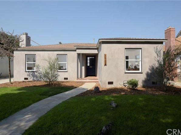 3 bed 2 bath Single Family at 3947 S Victoria Ave View Park, CA, 90008 is for sale at 889k - 1 of 38
