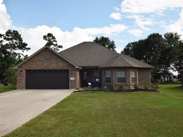 3 bed 2 bath Single Family at 124 Audubon Ave Sulphur, LA, 70663 is for sale at 265k - 1 of 37