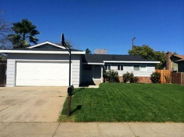 3 bed 2 bath Single Family at 1575 Hickory Ln Olivehurst, CA, 95961 is for sale at 190k - 1 of 26