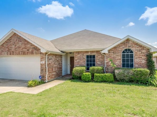 4 bed 2 bath Single Family at 607 Westcreek Dr Royse City, TX, 75189 is for sale at 190k - 1 of 29