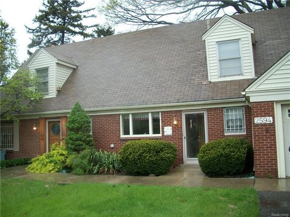 4 bed 2.5 bath Single Family at 2594 W McNichols Rd Detroit, MI, 48221 is for sale at 310k - 1 of 19