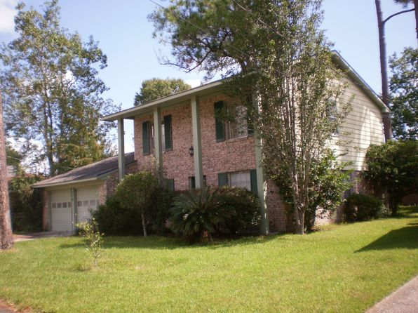 4 bed 2 bath Single Family at 114 Chantilly Ln Slidell, LA, 70458 is for sale at 158k - 1 of 12