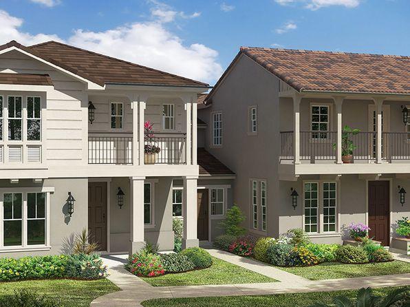 Oceanside ca new homes home builders for sale 7 homes for Oceanside house plans