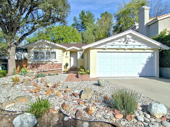 3 bed 2 bath Single Family at 21803 DUMETZ RD WOODLAND HILLS, CA, 91364 is for sale at 650k - 1 of 16