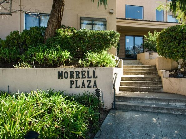 1 bed 1 bath Condo at 777 Morrell Ave Burlingame, CA, 94010 is for sale at 680k - 1 of 16