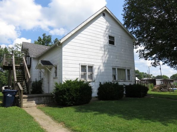 4 bed 3 bath Single Family at 102 N BROAD ST MOORELAND, IN, 47360 is for sale at 29k - 1 of 25