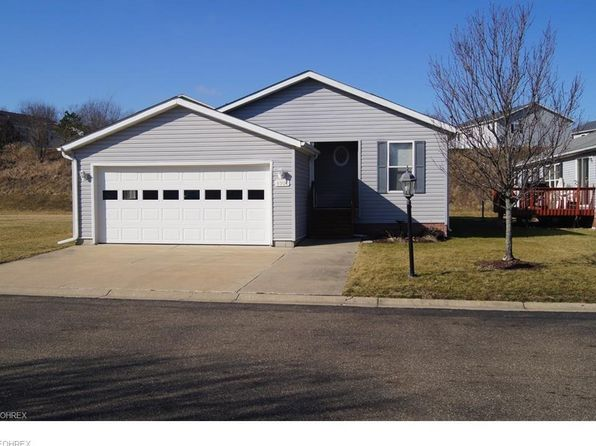 3 bed 2 bath Single Family at 8901 Falcon Dr Streetsboro, OH, 44241 is for sale at 80k - 1 of 52