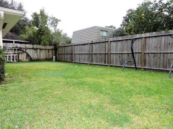 3 bed 2 bath Single Family at 2602 Valley Forge Dr Pasadena, TX, 77502 is for sale at 156k - 1 of 29