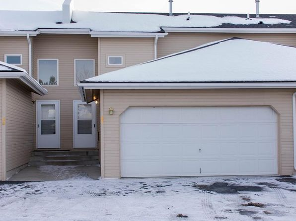 2 bed 2 bath Townhouse at 626 S 38th St W Billings, MT, 59102 is for sale at 169k - 1 of 16