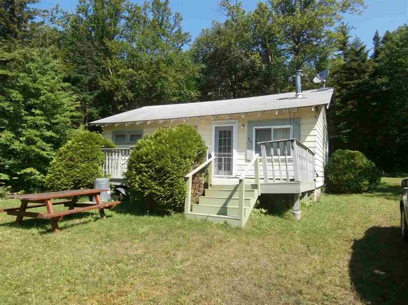 3 bed 1 bath Single Family at 347 Hickory Rd Woodford, VT, 05201 is for sale at 35k - 1 of 40