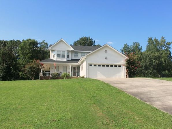 3 bed 3 bath Single Family at 141 Abbey Ln Russellville, AL, 35653 is for sale at 145k - 1 of 18