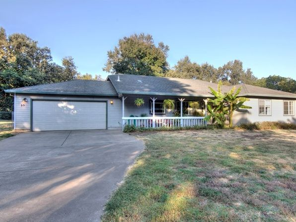 3 bed 2 bath Single Family at 55 Rose Ave Chico, CA, 95928 is for sale at 335k - 1 of 28